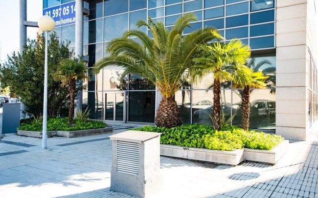 Alquiler-Oficinas-M_30-Grandes-Fundamehome-Madrid-M30