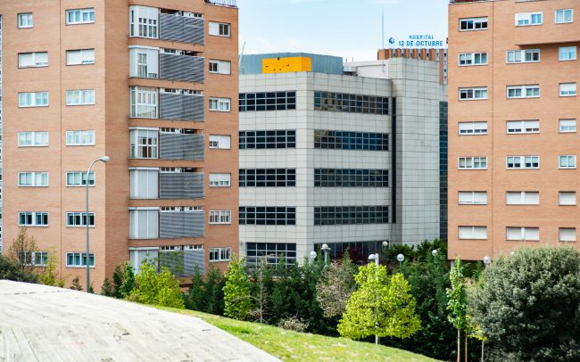 alquiler_oficinas_grandes-alquiler_oficinas-alquiler_oficinas_madrid-oficinas_M30-oficinas_fundamehome-alquiler_oficinas_fundamehome